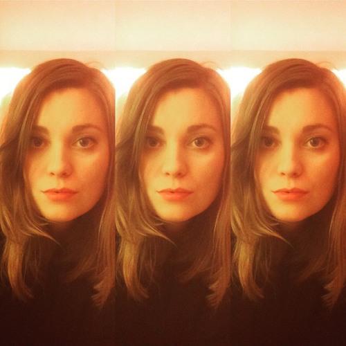 Vilja's avatar