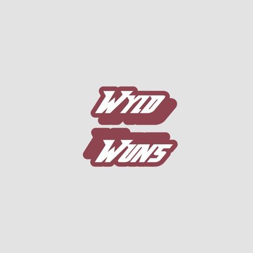 Ww's avatar