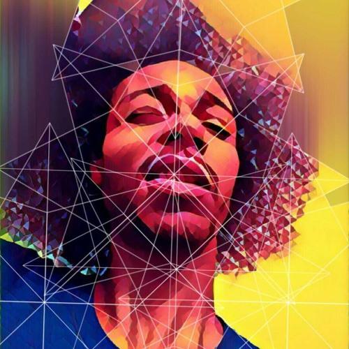 Brentin Davis's avatar