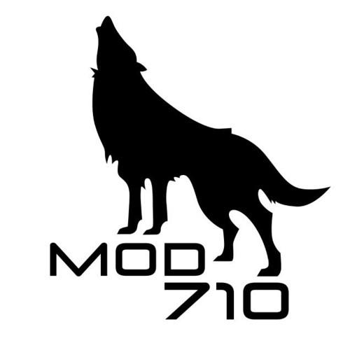 Dashredz's avatar