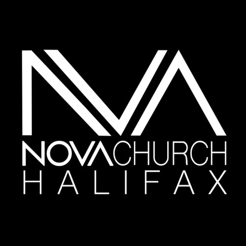 Nova Church's avatar