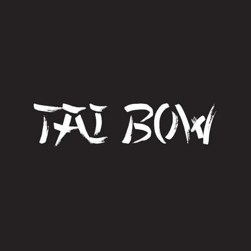 Tai Bow's avatar
