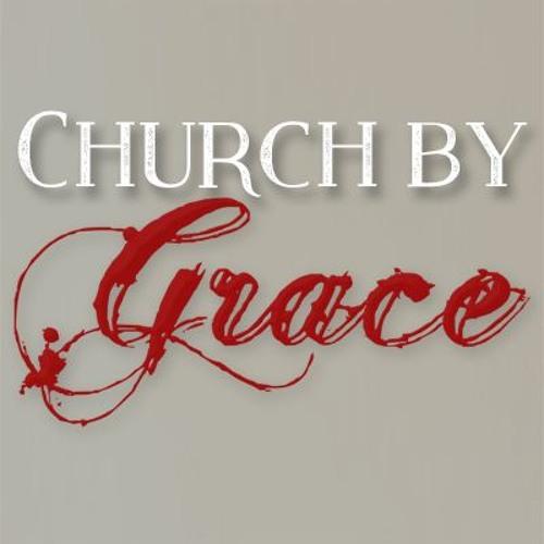 Church by Grace's avatar