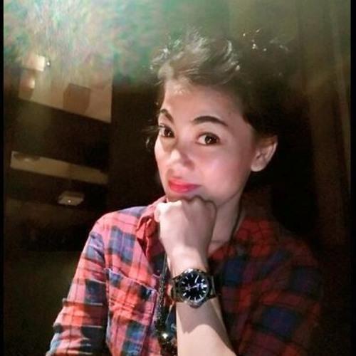 may bungsu's avatar