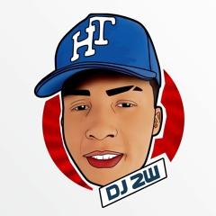 DJ 2W OFICIAL ✪