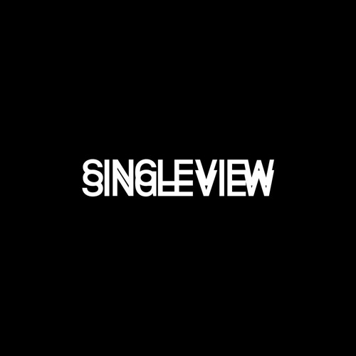 singleview's avatar