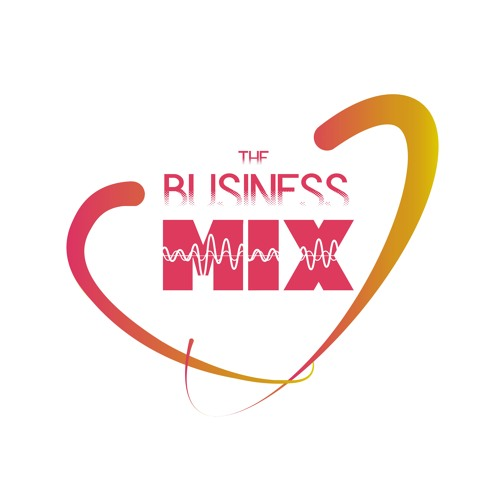 TheBusinessMix's avatar