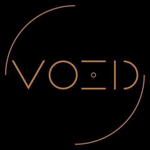 VOID Promotions's avatar