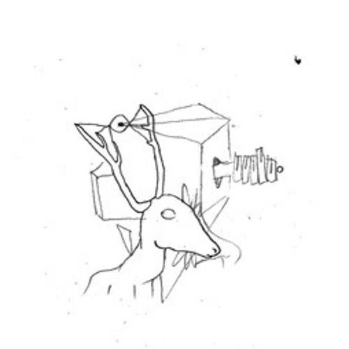 Deer's avatar