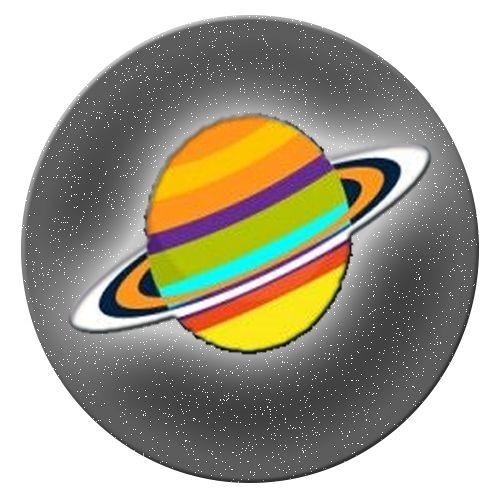 Sk4d3r's avatar