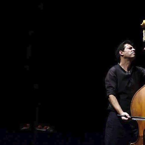 João Madeira Música's avatar
