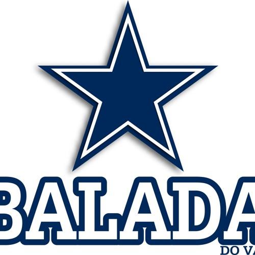 Balada do Vale's avatar