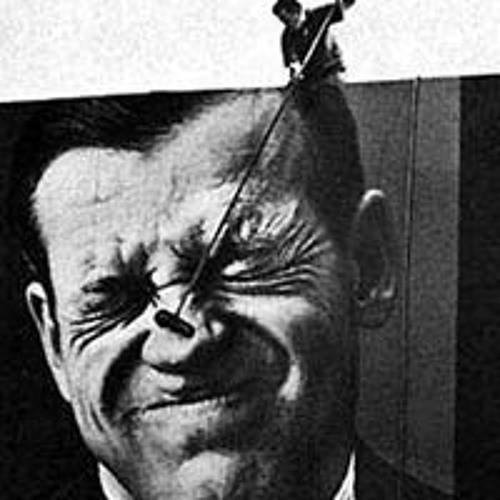 Jan Pokorný's avatar