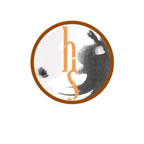 Hermetic Seals's avatar