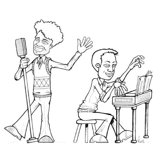 Ramshackle's avatar