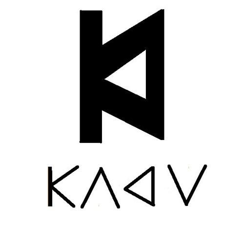 dj kadu's avatar