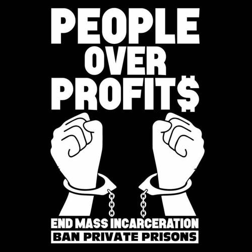 People Over Profits-SD: Village Voice Radio Show's avatar