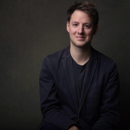 Michael Jennings's avatar