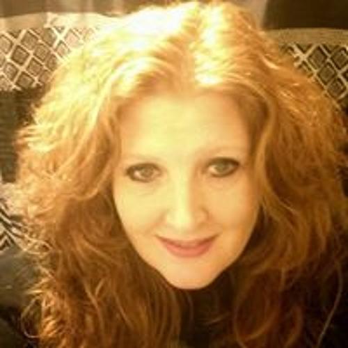 Melissa Goss's avatar
