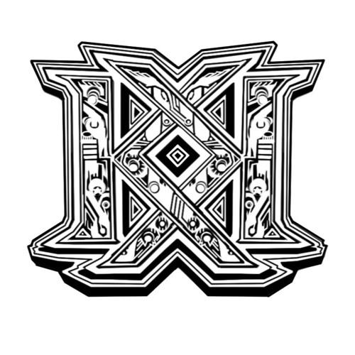 Kreacher K's avatar