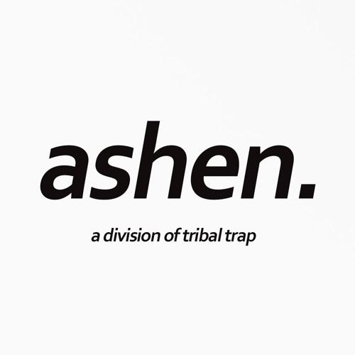 Ashen Beats ❦'s avatar