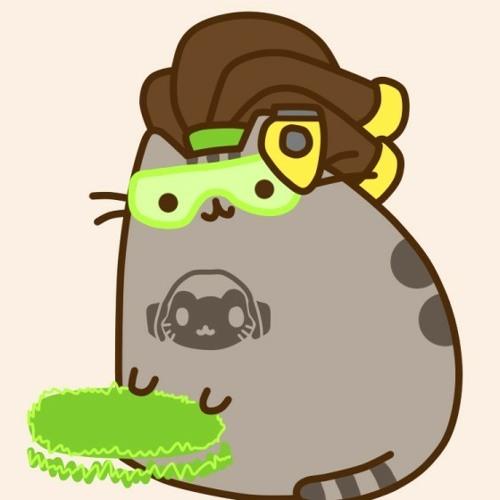 catio 1 n 2's avatar