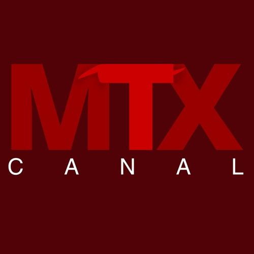 Marmitex Tv's avatar