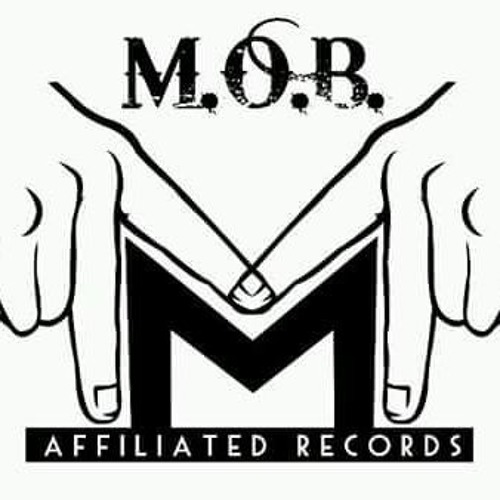 Mob Affiliated Music Distribution's avatar
