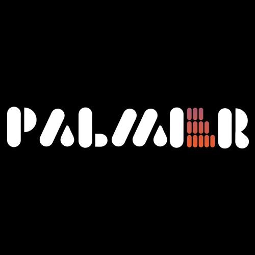 PALMER's avatar