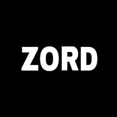 Zord Music's avatar
