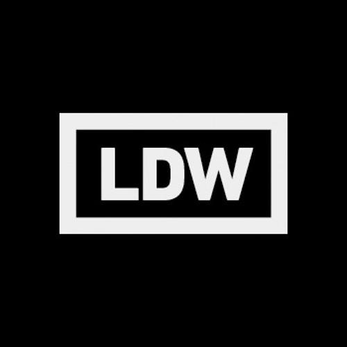 LDW's avatar