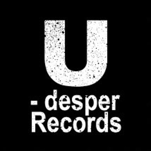 U-desper Records's avatar