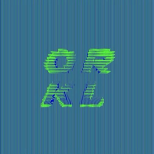 ORKL's avatar