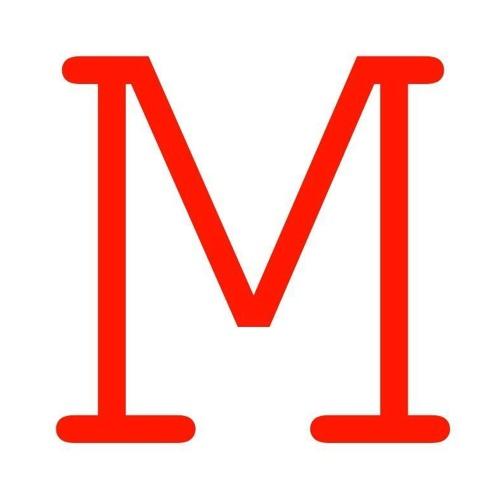 Mollior Merx's avatar