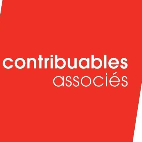 Contribuables_Associés's avatar
