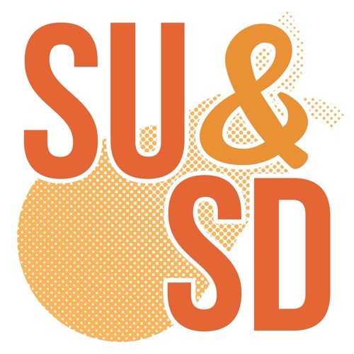 Shut Up & Sit Down's avatar