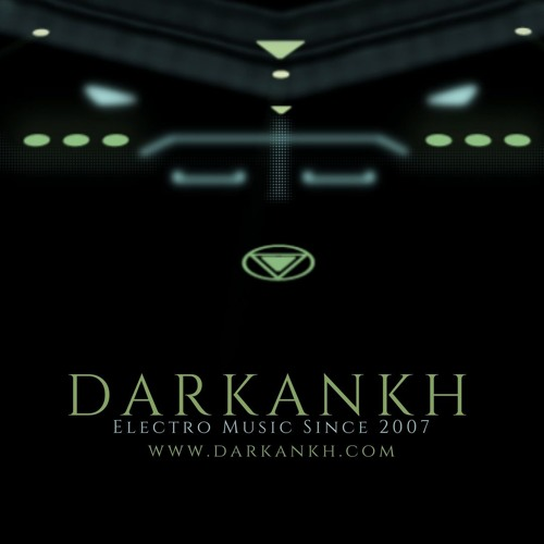 DarkAnkh's avatar