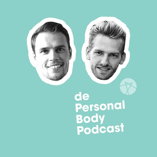 Personal Body Plan's avatar