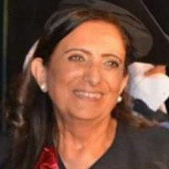 Naglaa Guirguis