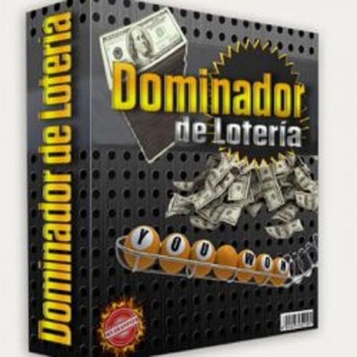 Dominador de Loteria Opiniones's avatar