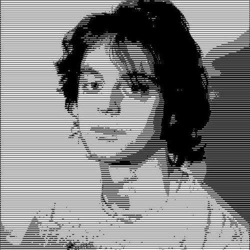 Homa's avatar