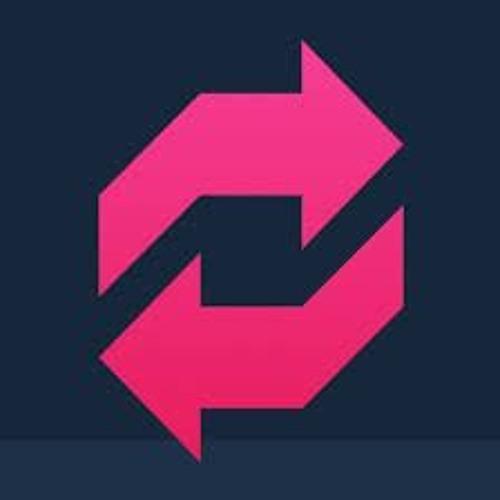Atom Reposter 4's avatar