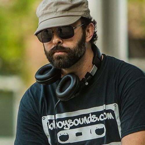 DJ CHiEF's avatar