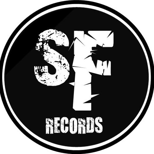 Splendid Fred Records's avatar
