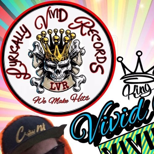 VIVID ONE's avatar