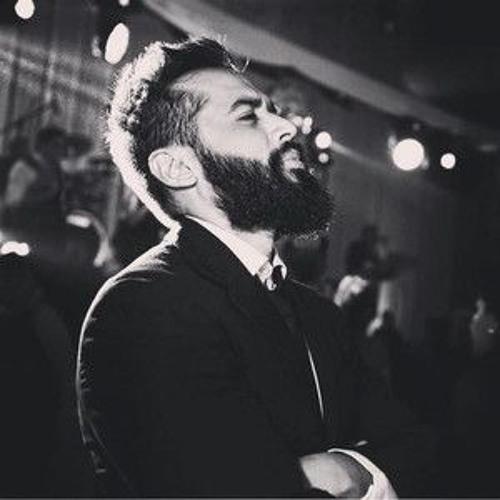Luis Graziatto's avatar