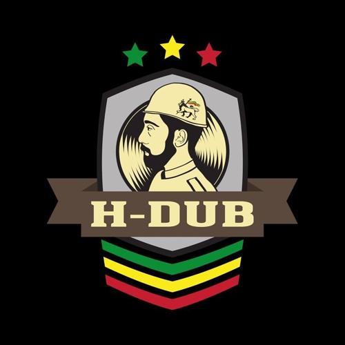 H-dub Chanel's avatar