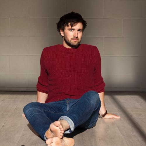 Nick Di Gregorio's avatar