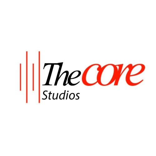 TheCore Studios's avatar