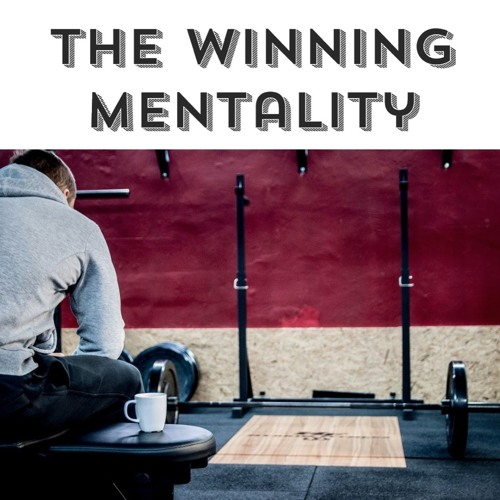 The Winning Mentality's avatar